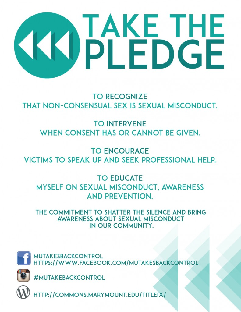 Pledge-graphic-