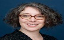 Profile picture of Tonya-Marie Howe