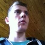 Profile picture of Robert Mertens