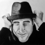 Profile picture of site author Travis Miller