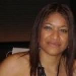 Profile picture of Silvia Luna