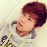 Profile picture of site author Hieu Truong