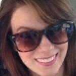 Profile picture of Natalia Sicilia