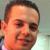 Profile picture of Aziz Ktiri