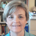 Profile picture of site author Carolyn Oxenford
