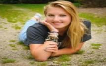 Profile picture of Hayley Elizondo