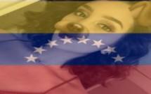 Profile picture of Valeria Falcon Machi