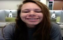 Profile picture of Talia Santiago