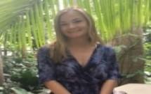 Profile picture of Emma Zombro