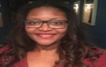 Profile picture of Sofiana Mbakassy