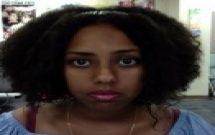 Profile picture of Bezawit Ayele