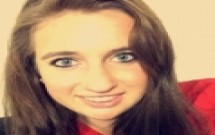 Profile picture of Kadie Aaron