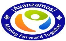 Group logo of ¡Avanzamos!: Campus-Wide Action for Latino Student Success
