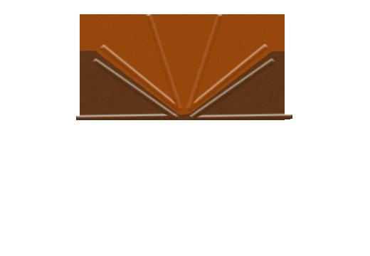 Washington Writers Publishing House
