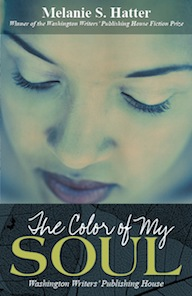 color-of-my-soul