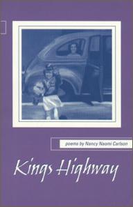 kings-highway
